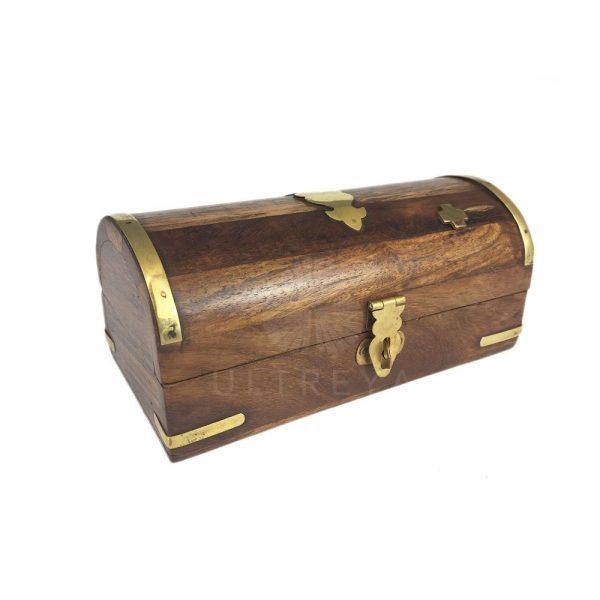 caja cofre para llaves de sagrario