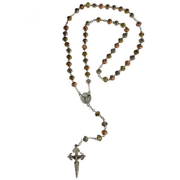 rosario santiago